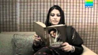 Sassui Palijo Minister for Culture,Sindh