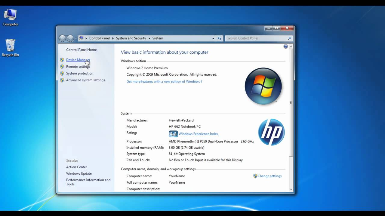 and high definition audio device driver windows 7 32 bit download