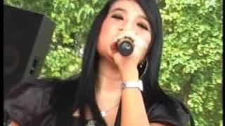 Monata live Tebluru Mau di bawah ke mana  voc Alfi Damayanti