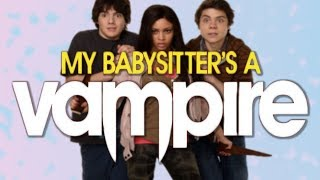 Do You Remember My Babysitter