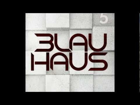3LAU HAUS #5 [HD]