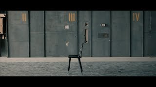 EPISODE 1: CURSE - WAFFEN - Der Film