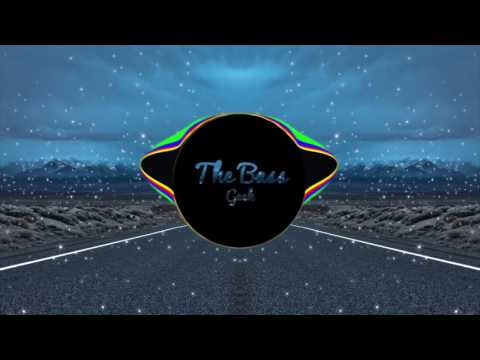 DJ Quads - Soul (Vlog Music Copyright Free)