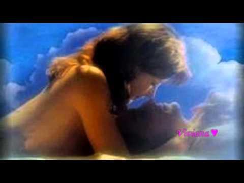 JOSÉ LUIS RODRIGUEZ ♥ ♥ ♥ ♥ LA LLAMADA DEL AMOR♥ ♥ ♥ ♥