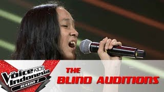 """Karen """"Angel"""" 