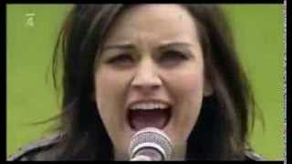Download Amy MacDonald - Flower of Scotland MP3 song and Music Video