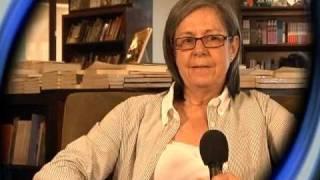 MARILYN PENNINGTON Y PHILIPPE HUNZIKER - SOPHOS (versión corta)