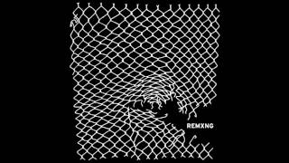 clipping. - Ends (Cooling Prongs Remx)