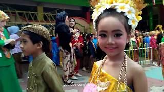 Download Video Kartini Muda Kota Malang 2018 MP3 3GP MP4