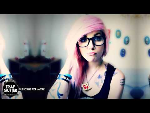 BEST TRAP MIX 2015 MUSIC ECSTASY from YouTube · Duration:  1 hour 4 minutes 25 seconds
