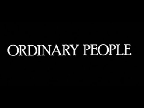 Download Ordinary People (1980) - Official Trailer