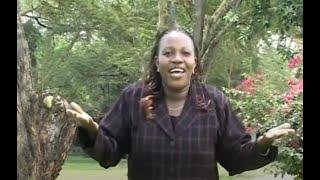 JOYCE WANJIRU - MUTHURI (Official video)