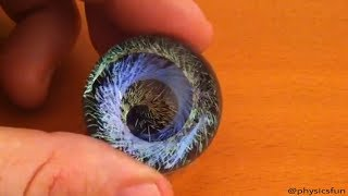 8 Amazing physics toys that you must see!