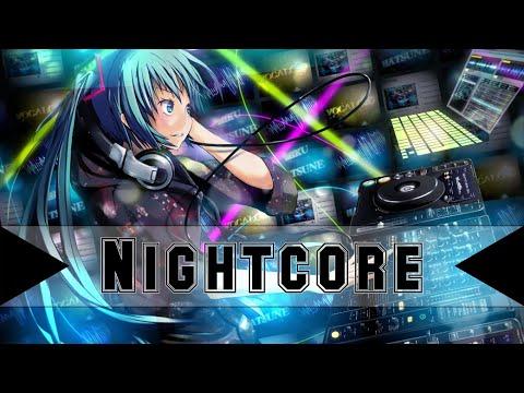 Nightcore - Keep On Dancing
