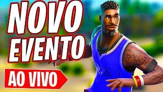 Fortnite-NEW SPECIAL EVENT & NEW SKINS TOMORROW!!! LET'S HAVE NEW GAME MODE & STORE?! Soils