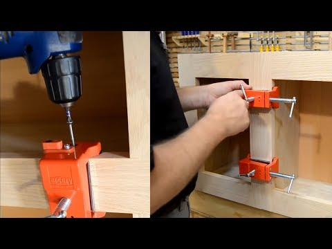 7  innovative woodworking tools with amazing user experience available on amazon