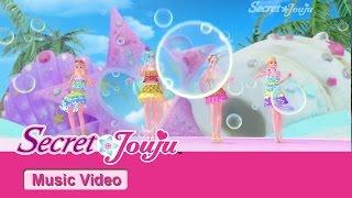 Repeat youtube video 시크릿 쥬쥬 - 시크릿 플라워 'Summer Fun'  MV [SECRET JOUJU MV]