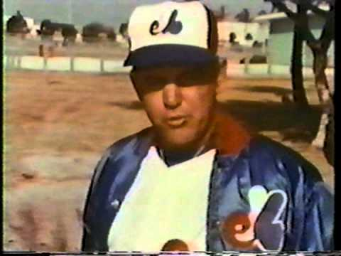 1969 Montreal Expos One Hundred And One Part Two