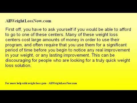 Lunch diet to lose weight