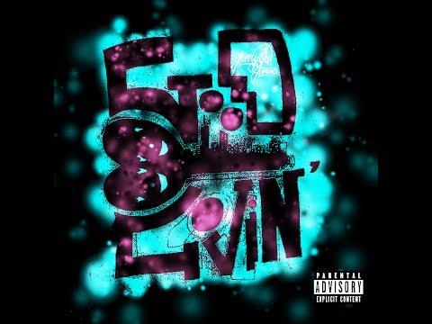 Good Lovin' Feat. Miguel (REMIX) - Jemyle Jones