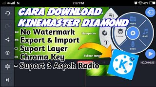 How to download kinemaster diamond apk videos / Page 3