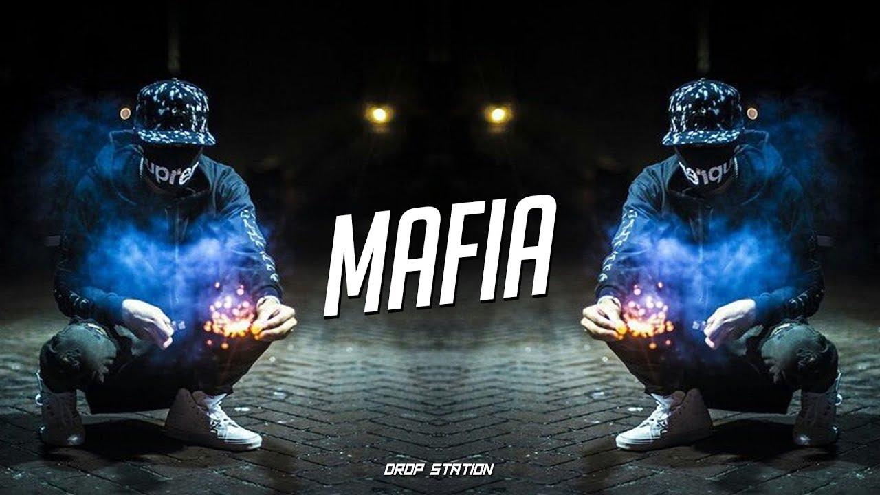 Download Mafia Rap Mix | Swag Rap/HipHop Music Mix 2018