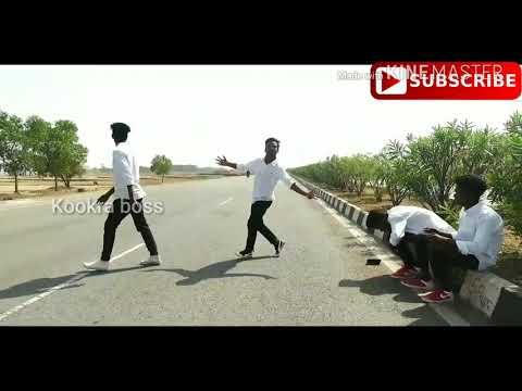 Kannada superhit songs | Dj and Dance | dance mix |2018 top dance | nammura santheli
