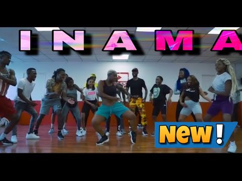diamond-platnumz-ft-fally-ipupa-inama-dance-behind-the-scene