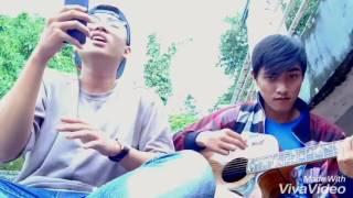 Em Ơi   cover Melular Band