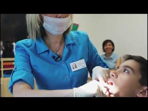 Что такое ортодонтия? Исправление прикуса в Москве – фото