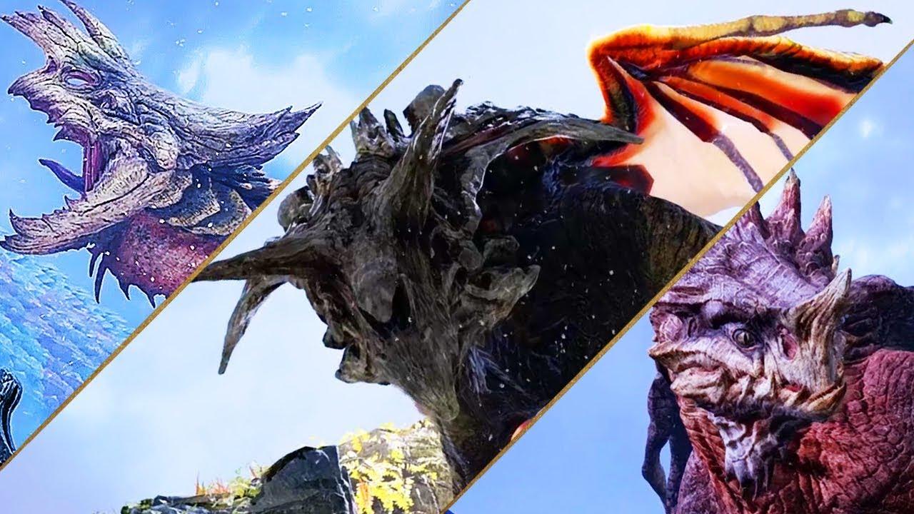 god of war how to get konunsgard dragon