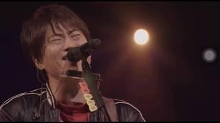 """2016/11/20 さいたまスーパーアリーナ KOBUKURO LIVE TOUR 2016 """"TIMELE..."""