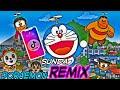 DJ DORAEMON REMIX tik tok ost versi sunda| terbaru 2020 mantul| by yanz tube