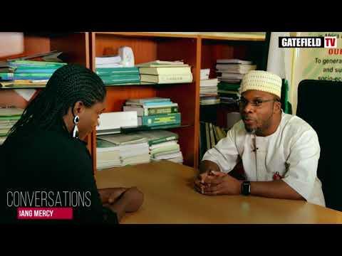NBS Lacks Data To Prove Job Creation Claims By Buhari's Ministers - Yemi Kale