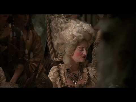 Marie Antoinette - YouTube