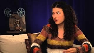 Crossbones on NBC TV Show Review - Just Seen It