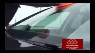 TOP GLASS CLEANER - Средство для очистки стекол автомобиля(«АвтоПромИмпорт» - отечественная компания, занимающаяся реализацией специализированного оборудования..., 2013-09-12T12:52:10.000Z)