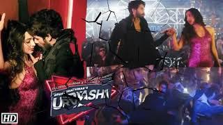 Urvashi Full Audio  Yo Yo Honey Singh  Sahid Kapoor Urvashi full mp3  T-Series mp3