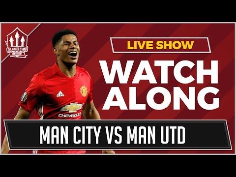 Man City Fa Cup Jersey