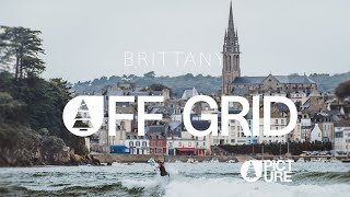OFF GRID - Brittany | Picture Organic Clothing