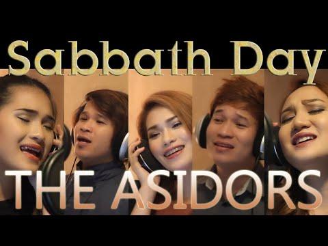 Sabbath Day - The AsidorS