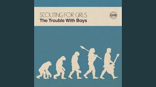 the-trouble-with-boys