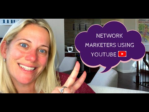 how-to-use-youtube-for-your-network-marketing-business