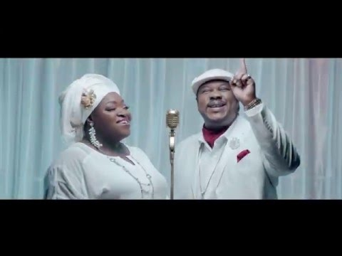 IRE - Tunde and Wunmi Obe (T.W.O)