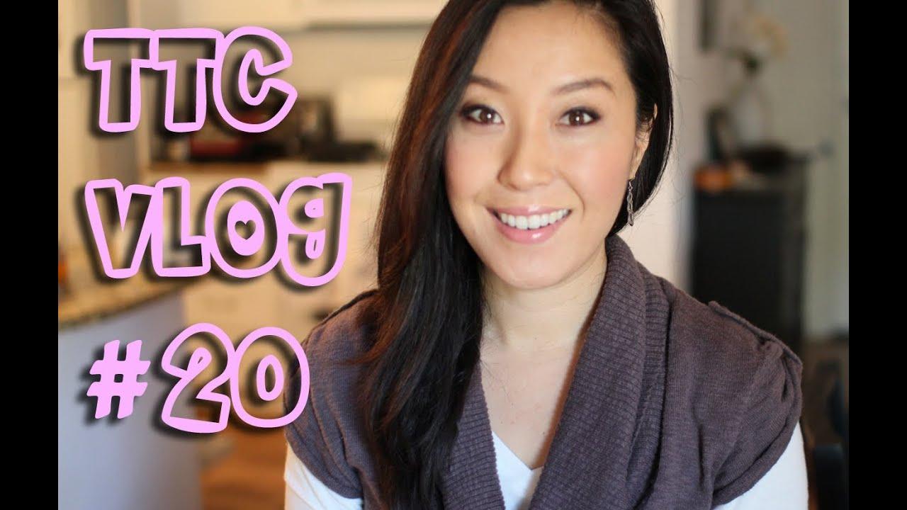 TTC Baby #1- CoQ10 for Fertility, New Prenatals, TTC Plans for 2014