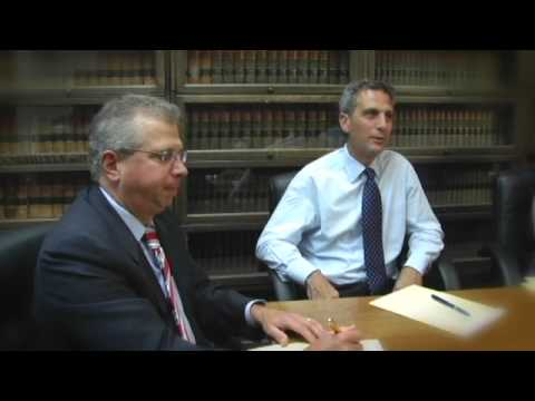 Urbana IL Personal Injury Attorney Champaign Car Accident Lawyer Illinois