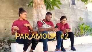 Par Amour #2
