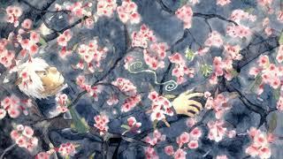 Mushishi Zoku Shou OP - Shiver Cover