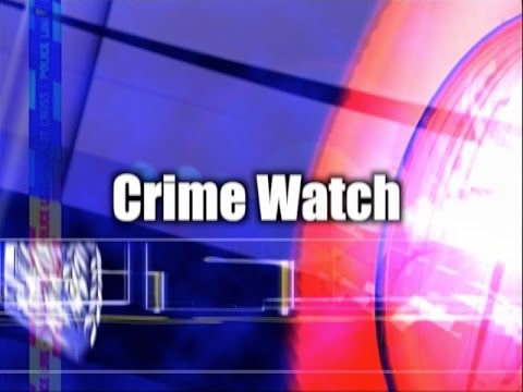 Crime Watch: Fitness & Health Club Safety
