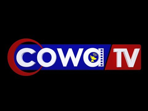 Cowa Tv Live | Hyderabad International Airport Expansion
